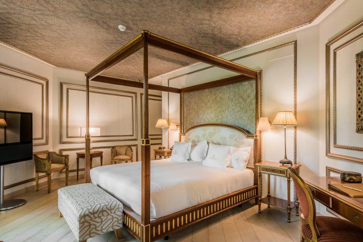 Grand Suite Mar